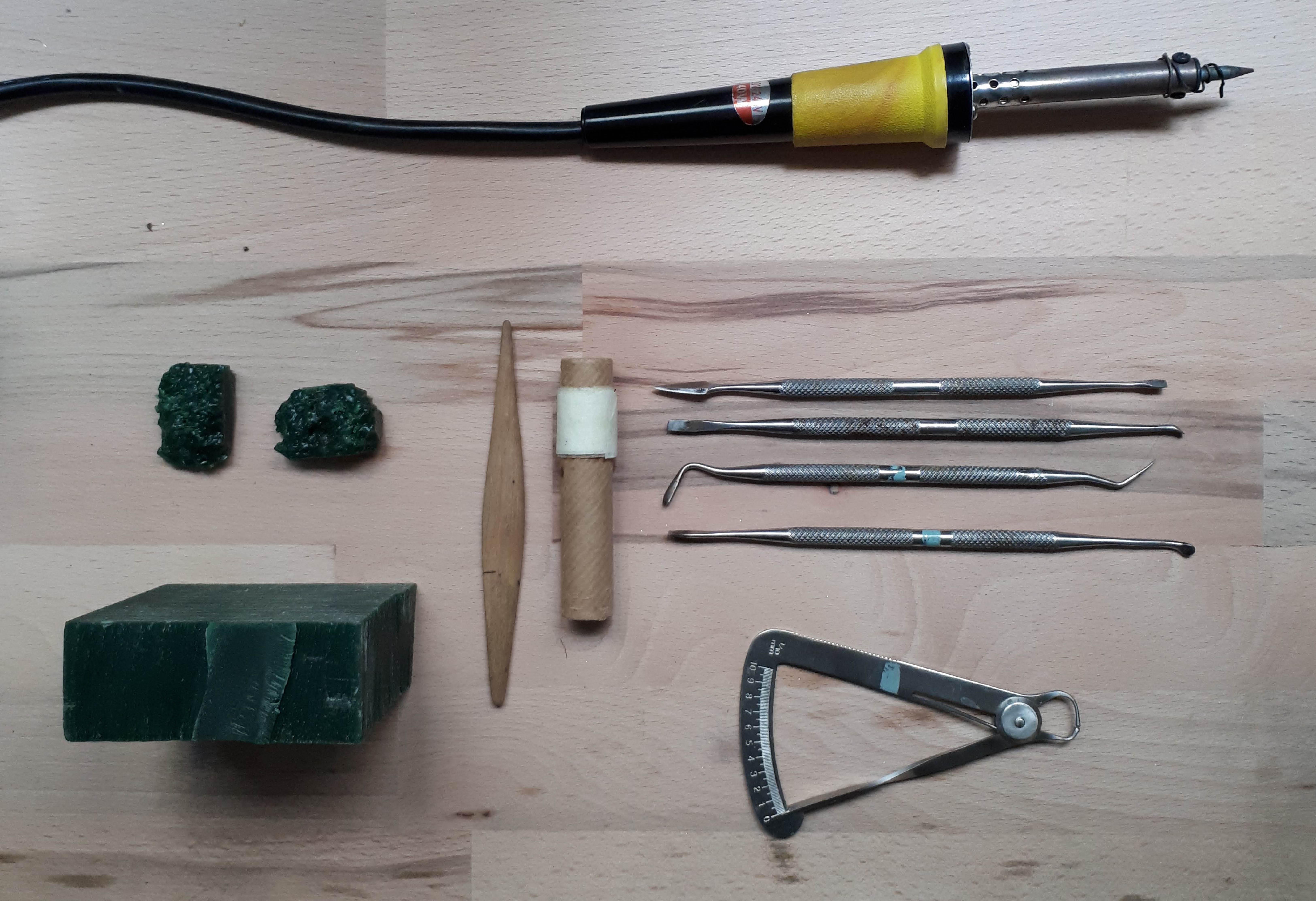 El proceso de artesanal de las alianzas orgánicas de MIGAYO