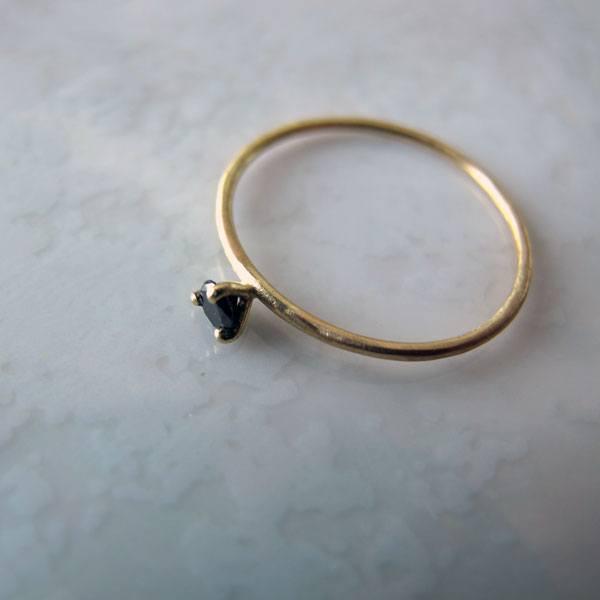 Resultado anillo de pedida