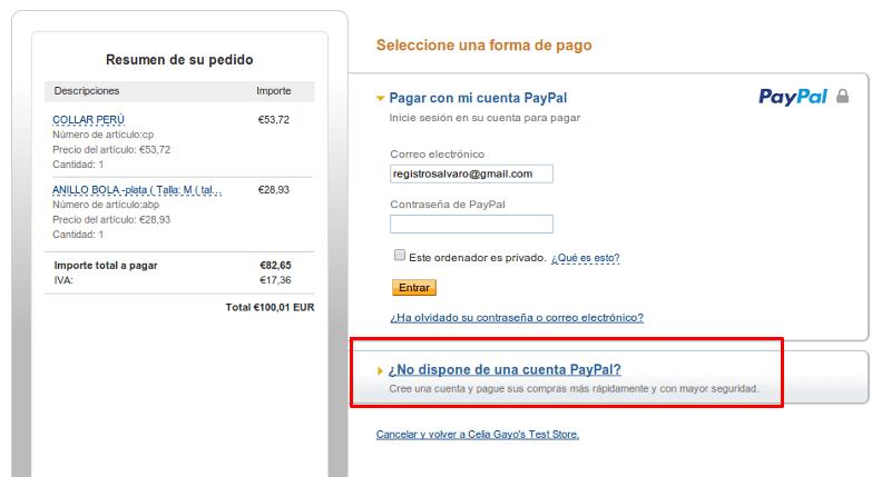como-comprar-en-migayo-pagar-sin-cuenta-paypal
